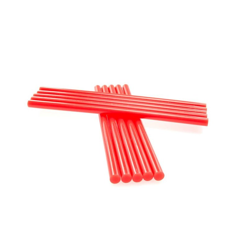 Orange Fire 10 sticks - Moderate to Hot