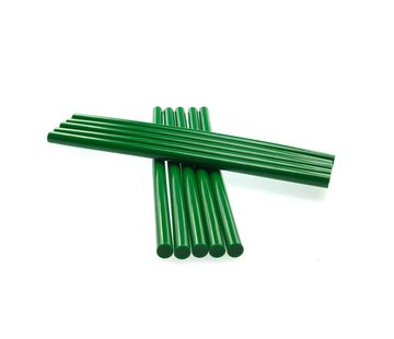Burro PDR Burro Cactus Green 10 sticks - Moderate to Warm