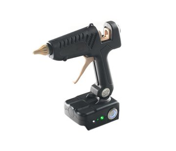 Elim A Dent Elim-A-Dent Cordless Glue Gun Powered by Makita