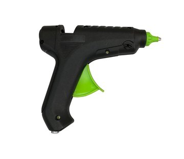 Pro PDR Additional glue gun for Pro PDR glue gun