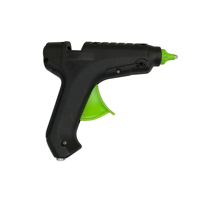 Additional glue gun for Pro PDR glue gun