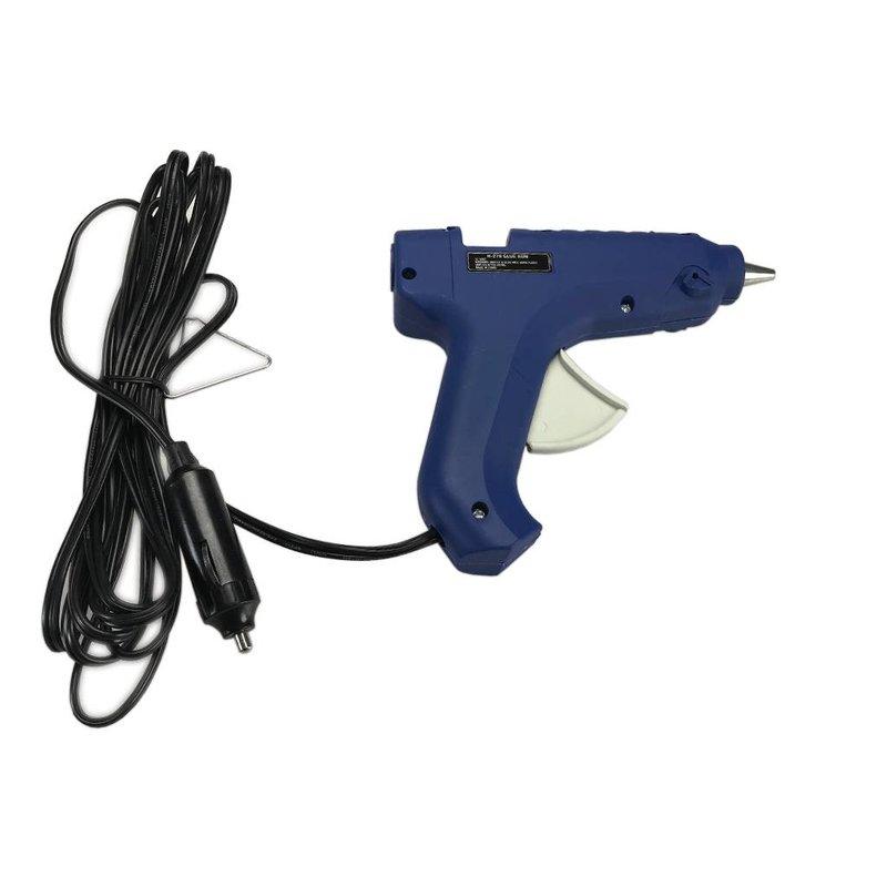 12 Volt Glue gun