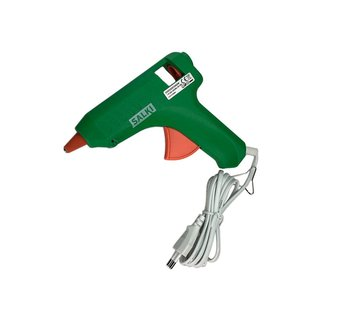 Dent Tool Company Pistolet à colle standard 220V