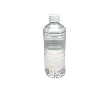 Dent Tool Company Dissolvant de colle 1 litres