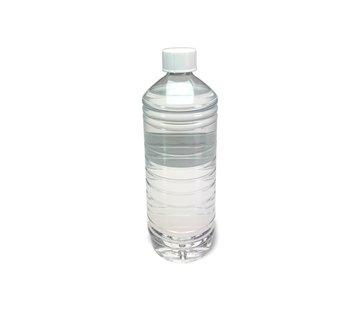 Dent Tool Company Glue Remover 1 liter