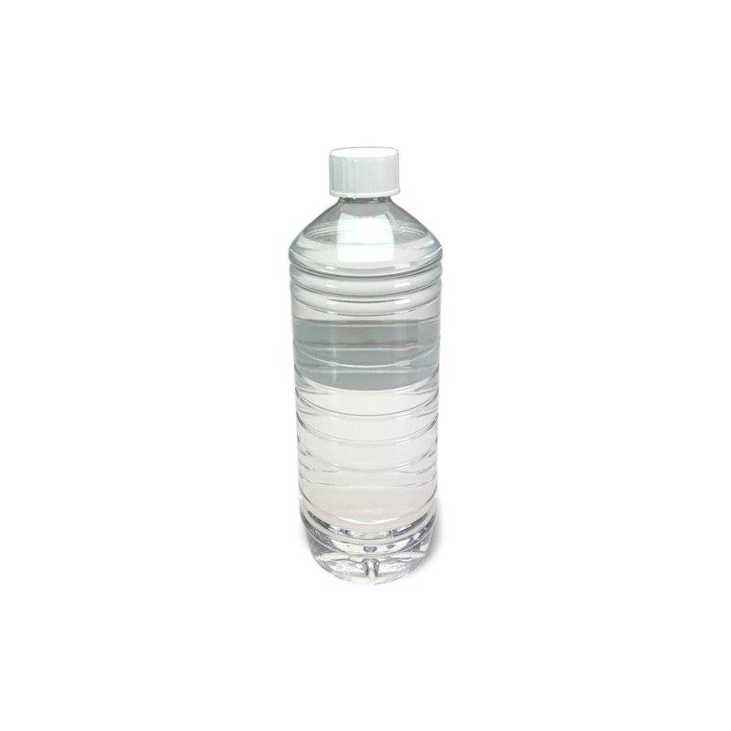Lijmverwijderaar 1 liter