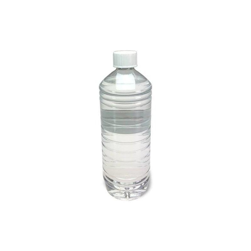 Removedor de pegamento 1 litro
