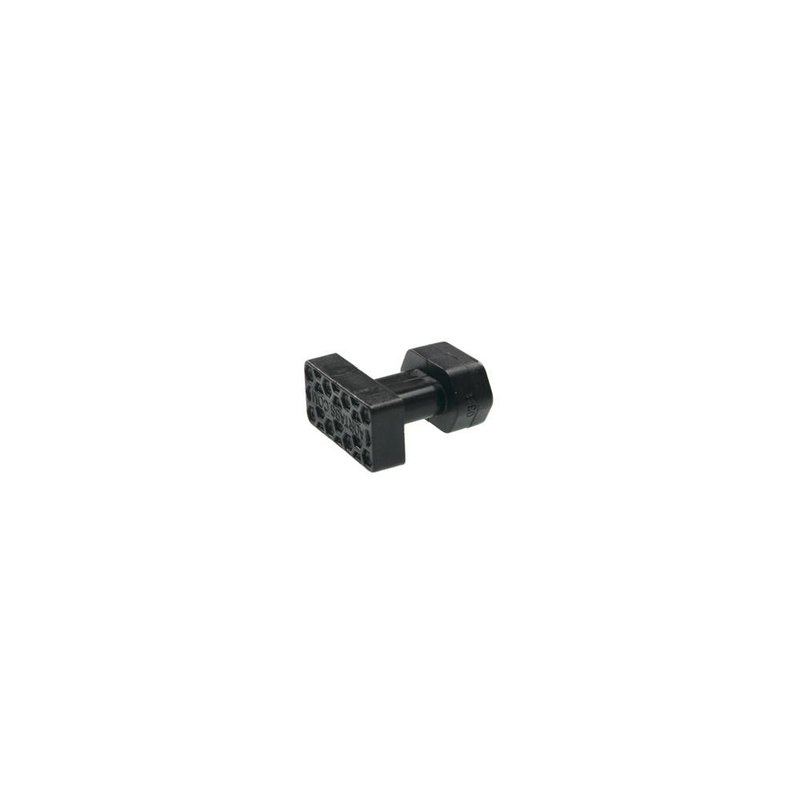 Atlas Titan 11x25 mm Oblong - 5 pcs