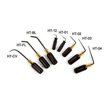 Dentcraft Tools Hand tools Set - 8 pcs