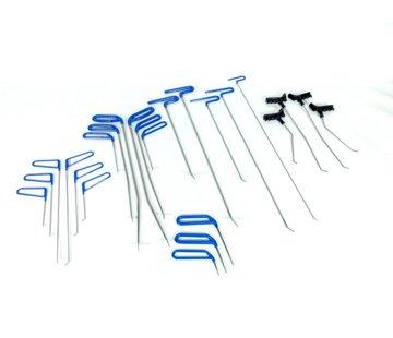 A-1 Tool Hand tool set -24 pcs