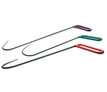 Dentcraft Tools Outils de porte Kit de 3 pièces