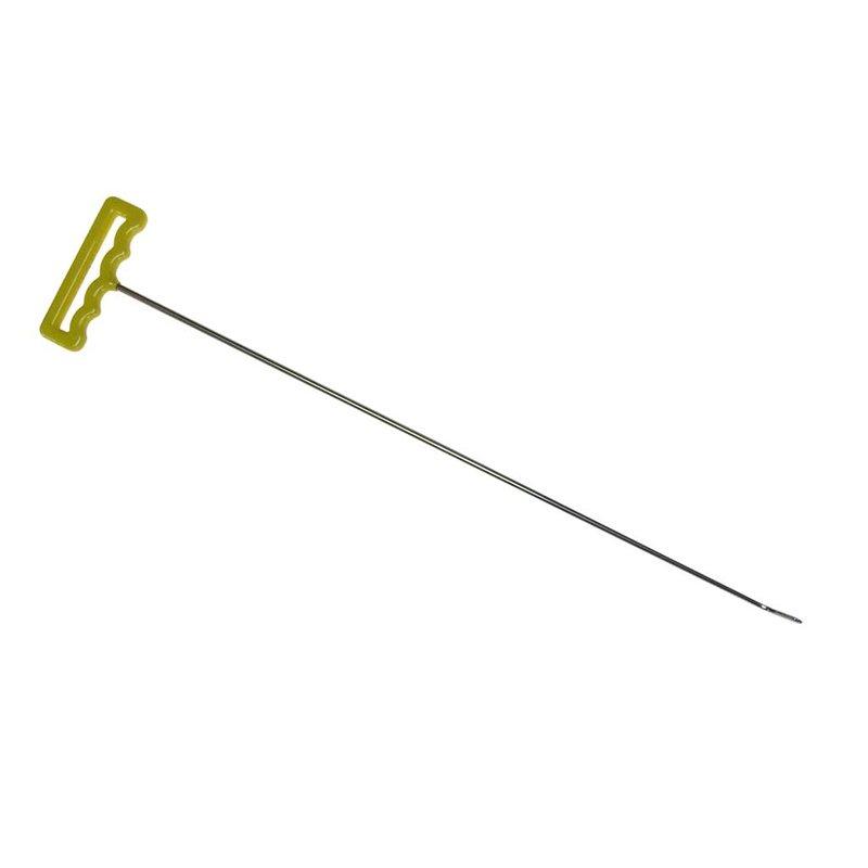 """20"""" (50,80 cm) Standard twist, 45° 1-1/8"""" (2,86 cm) blade"""