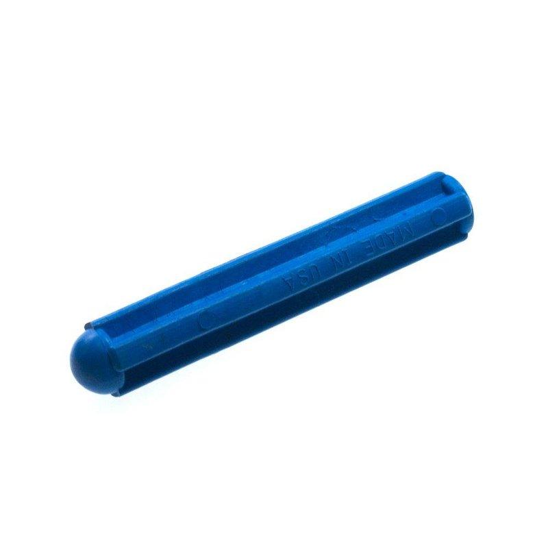 Plastic Punch Set -4 pcs