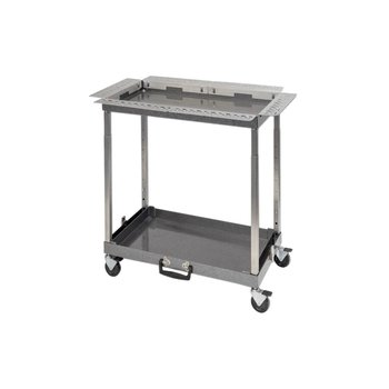 Ultra Dent Tools Ultra pdr case cart