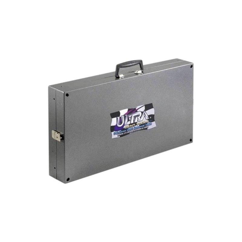 Ultra pdr case cart