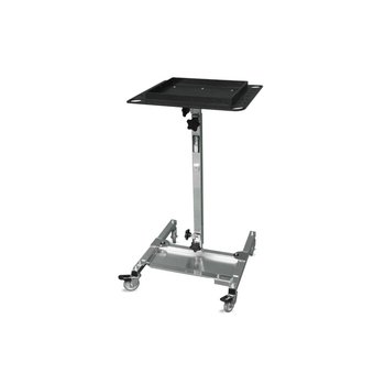 Pro PDR TC-1 Tool stand, by Pro PDR