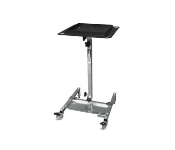 Pro PDR Kleine aluminium gereedschapskar van Pro PDR
