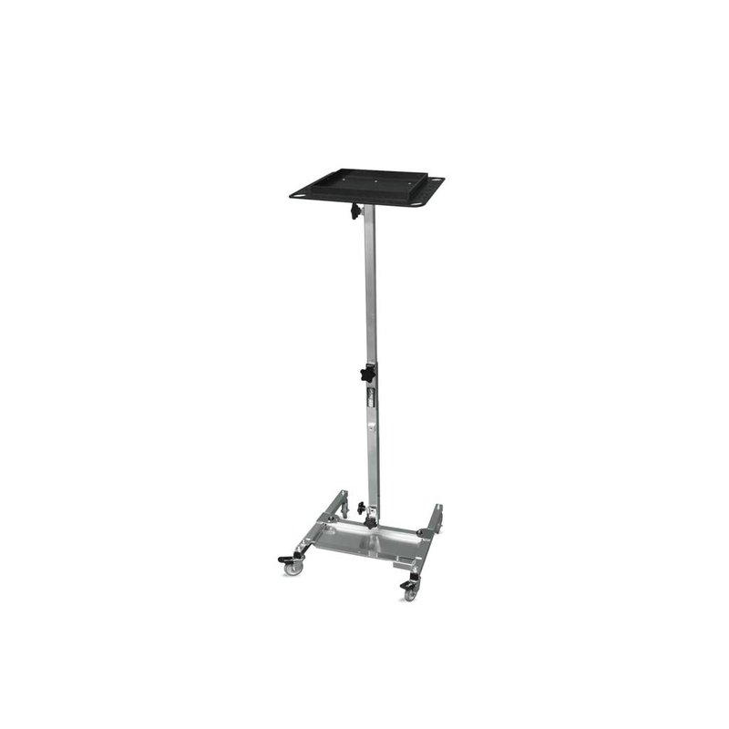 TC-1 Tool stand, by Pro PDR