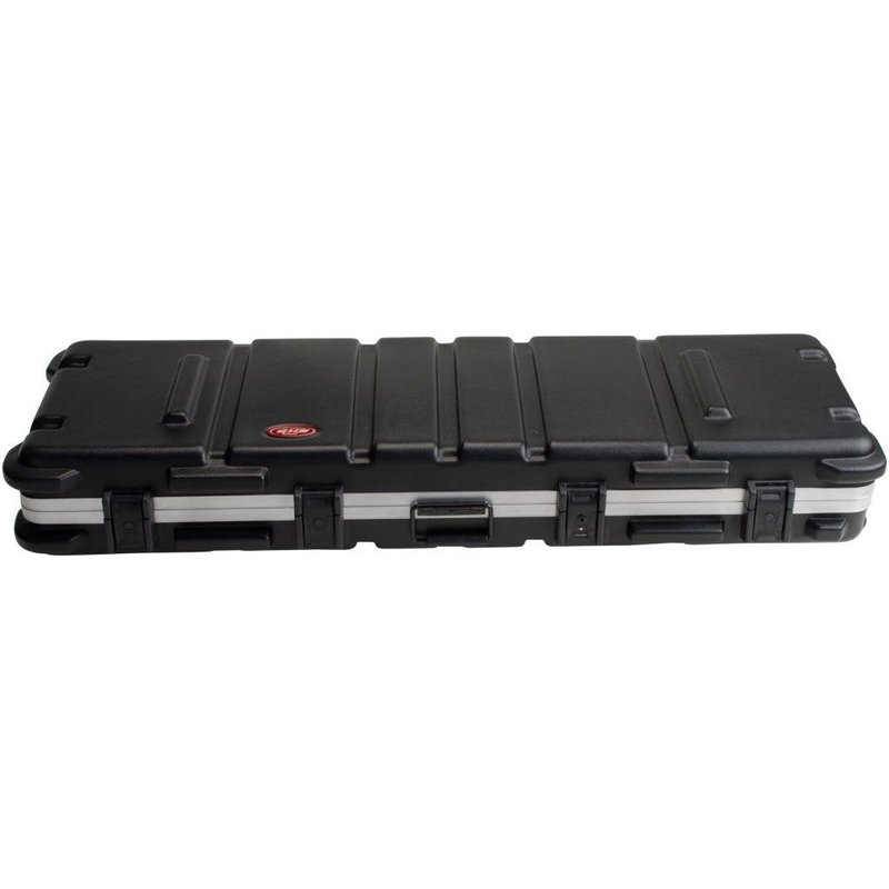 SKB-5014G Large toolcase