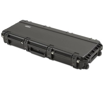 SKB SKB 3i-5014 Large toolcase