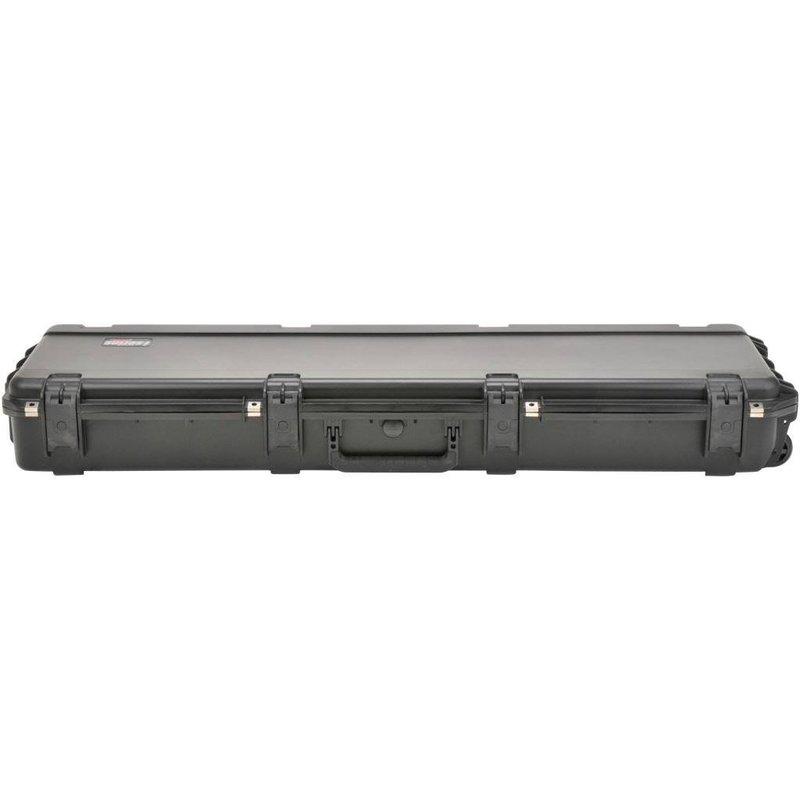 SKB 3i-5014 großer Werkzeugkoffer