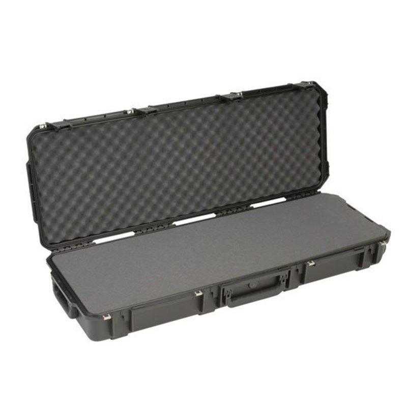 SKB 3i-5014 Large toolcase
