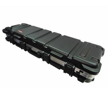 SKB SKB-40 Maletín para herramientas pequeña