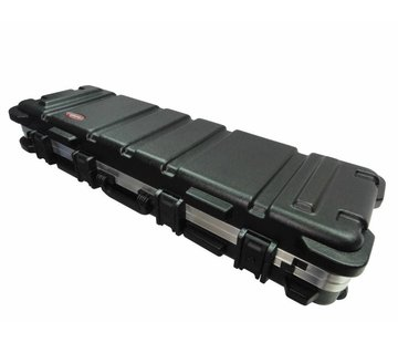 SKB SKB-40 Small toolcase