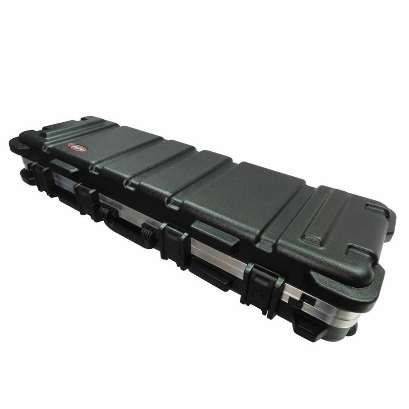 SKB-40 Small toolcase