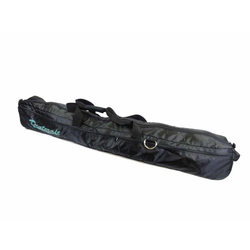 Dentcraft Tool Bag