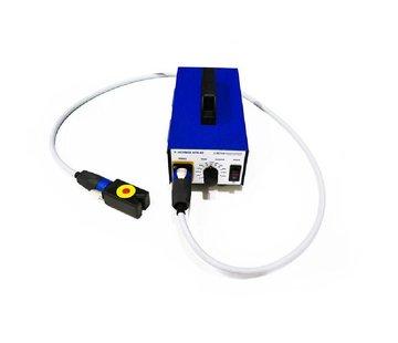 Betag Betag Hotbox PDR de débosselage par induction métal