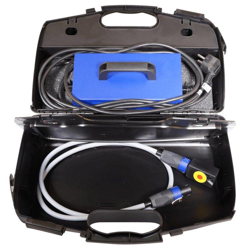 Betag T-Hotbox PDR Induktionsgerät
