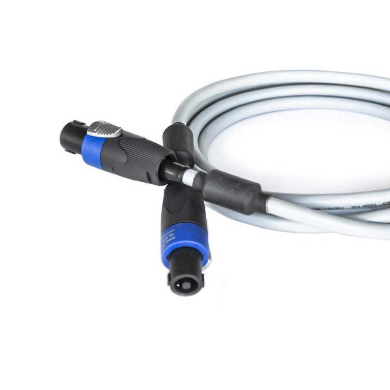 Hotbox câble  3 mtr pour poste à induction