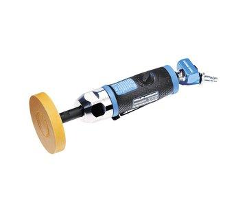 Müller-Werkzeug Ponceuse pneumatique avec 1disque de gommage