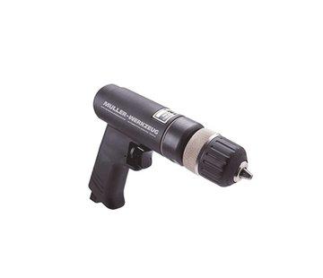 Müller-Werkzeug Druckluft-Bohrmaschine 1800 u/min
