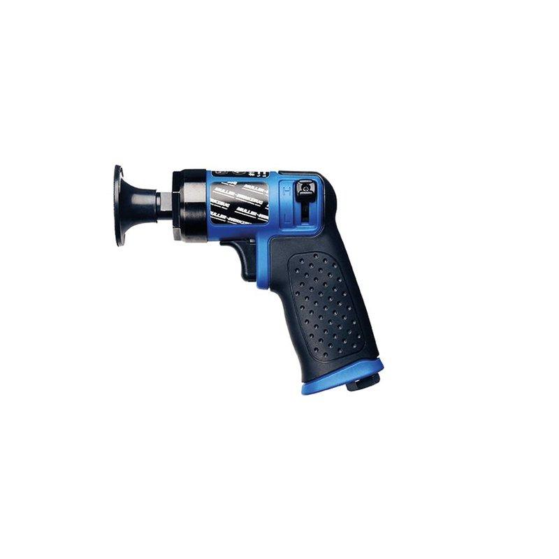 Pneumatic angle grinder - Set 16 pcs
