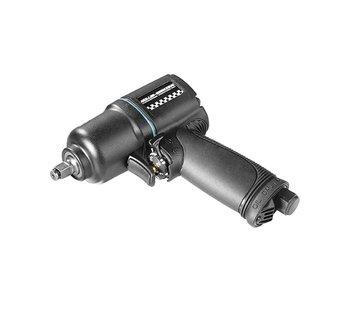 """Müller-Werkzeug Llave de impacto neumática de alta resistencia de 3/8"""" 680 Nm"""