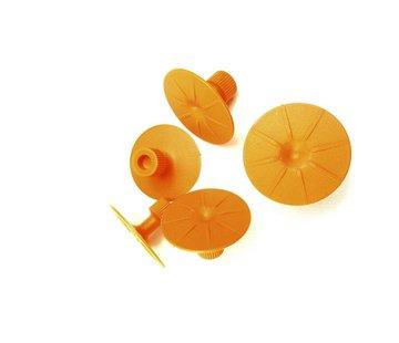 Dent Tool Company Glue Tabs 40 mm - 10 pcs