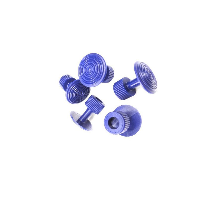 Glue Tabs 20 mm - 10 pcs