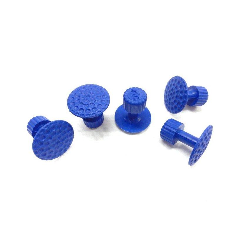 Keco 21 mm Tabs Normal - 10 pcs