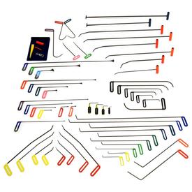 Narzędzia / Druty PDR