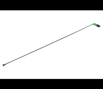 "Dentcraft Tools Reverse Handle Whale Tail 54"" (137,16 cm)"