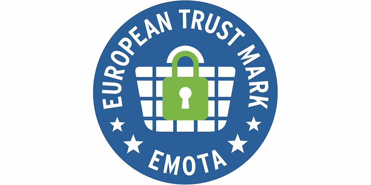 EMOTA