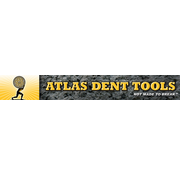 Atlas Dent tools