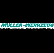 Müller-Werkzeug