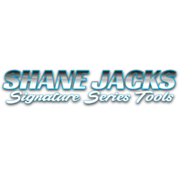 Shane Jacks