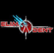 Elim A Dent