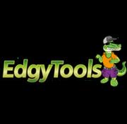 EdgyTools