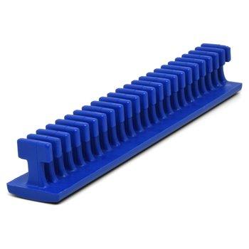KECO Keco Centipede 25 mm flexible thick smooth crease glue tab