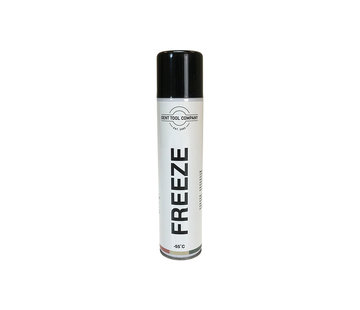 Dent Tool Company Cold Spray -55°